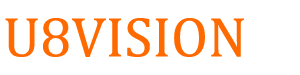 U8Vision HDMI VGA SDI Encoder, Video Wall Controller